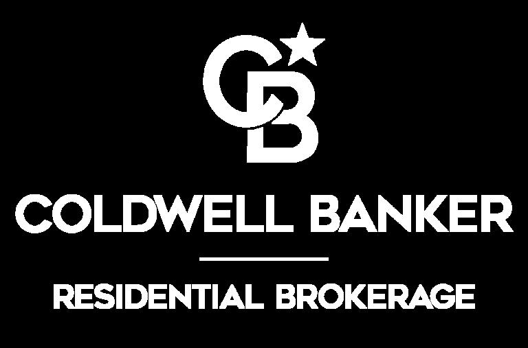 CB-Vert-Logo-North-Star-white