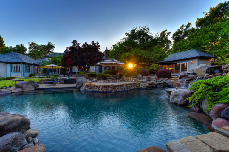 haley-granite-bay-luxury