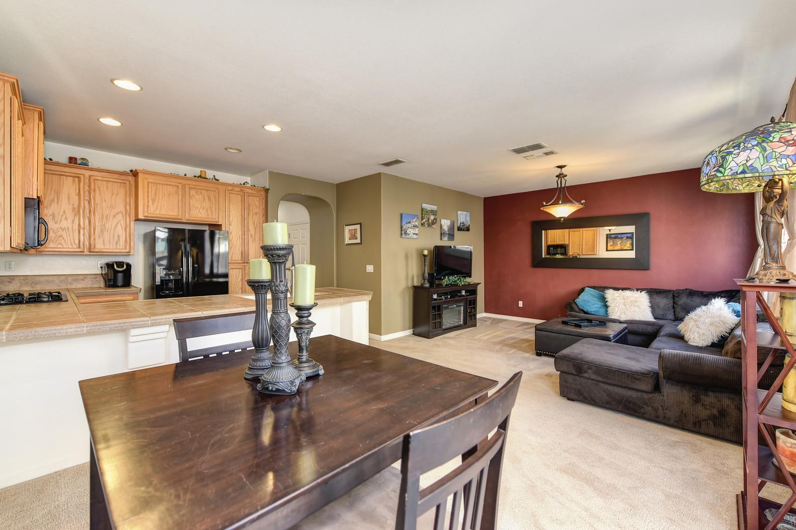 3151 Staysail Street Sacramento Home for Sale