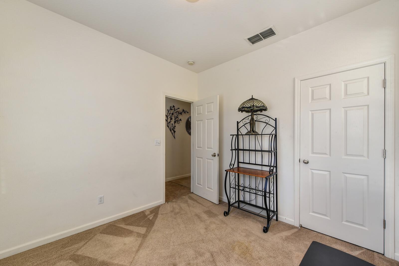 4 3151 Staysail Street First floor bedroom