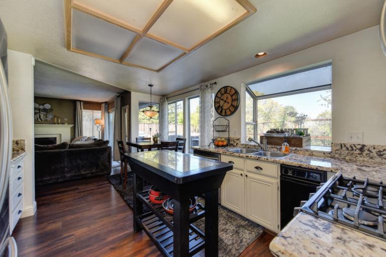 5811 Pebble Creek Rocklin Home for Sale