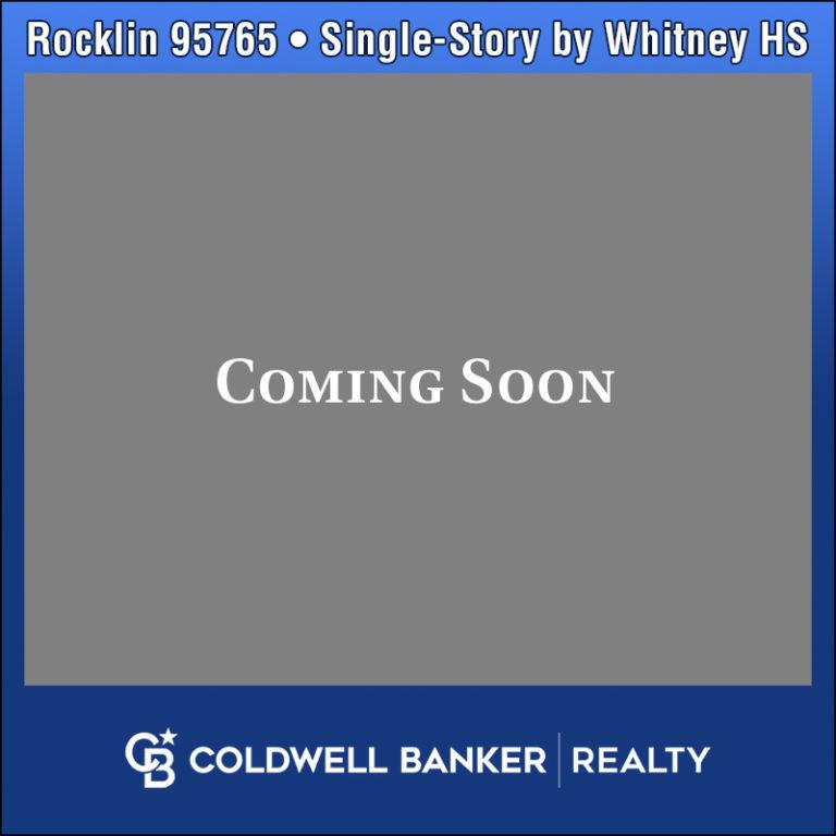 coming soon whitney high school single story
