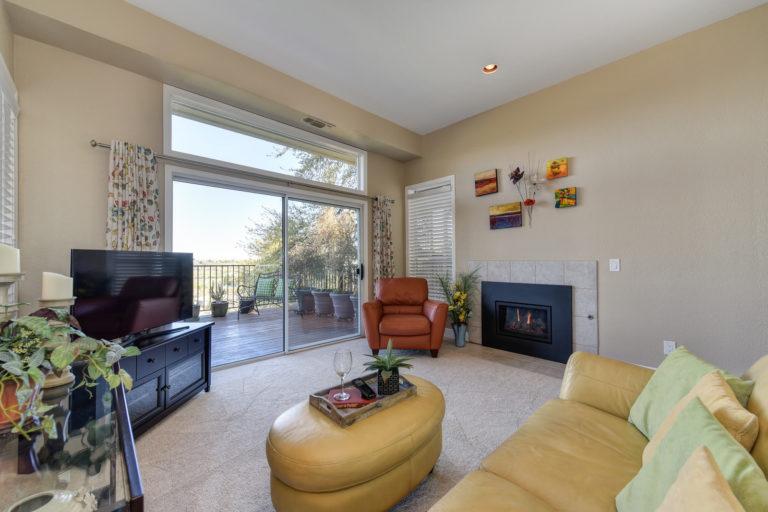 5631 GRAND VIEW COURT Rocklin CA