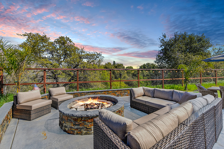 5811 Pebble Creek Rocklin For Sale