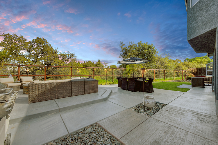 5811 Pebble Creek Rocklin For Sale