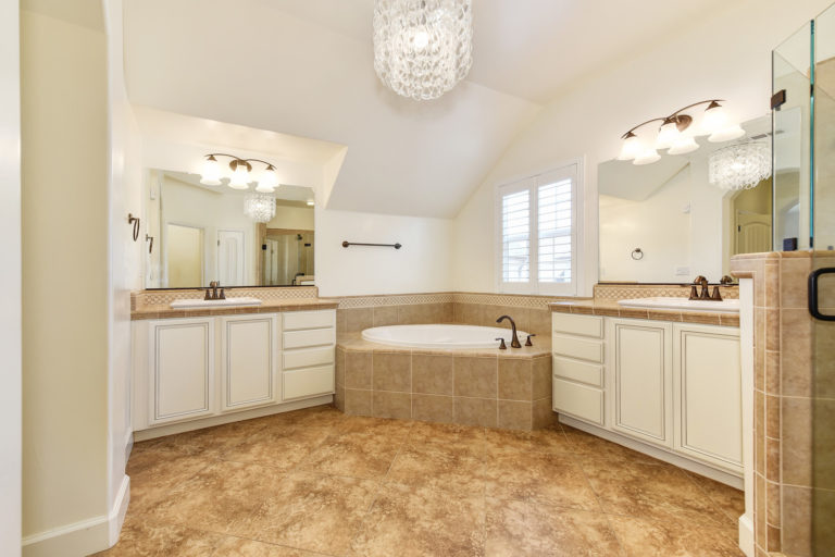 1349 Piper Place, Roseville 95747