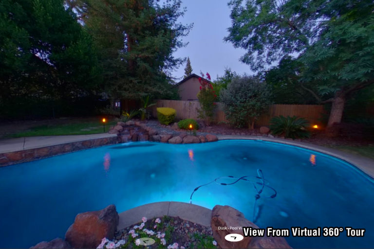 Photo-VT-Overlay-Pool-2