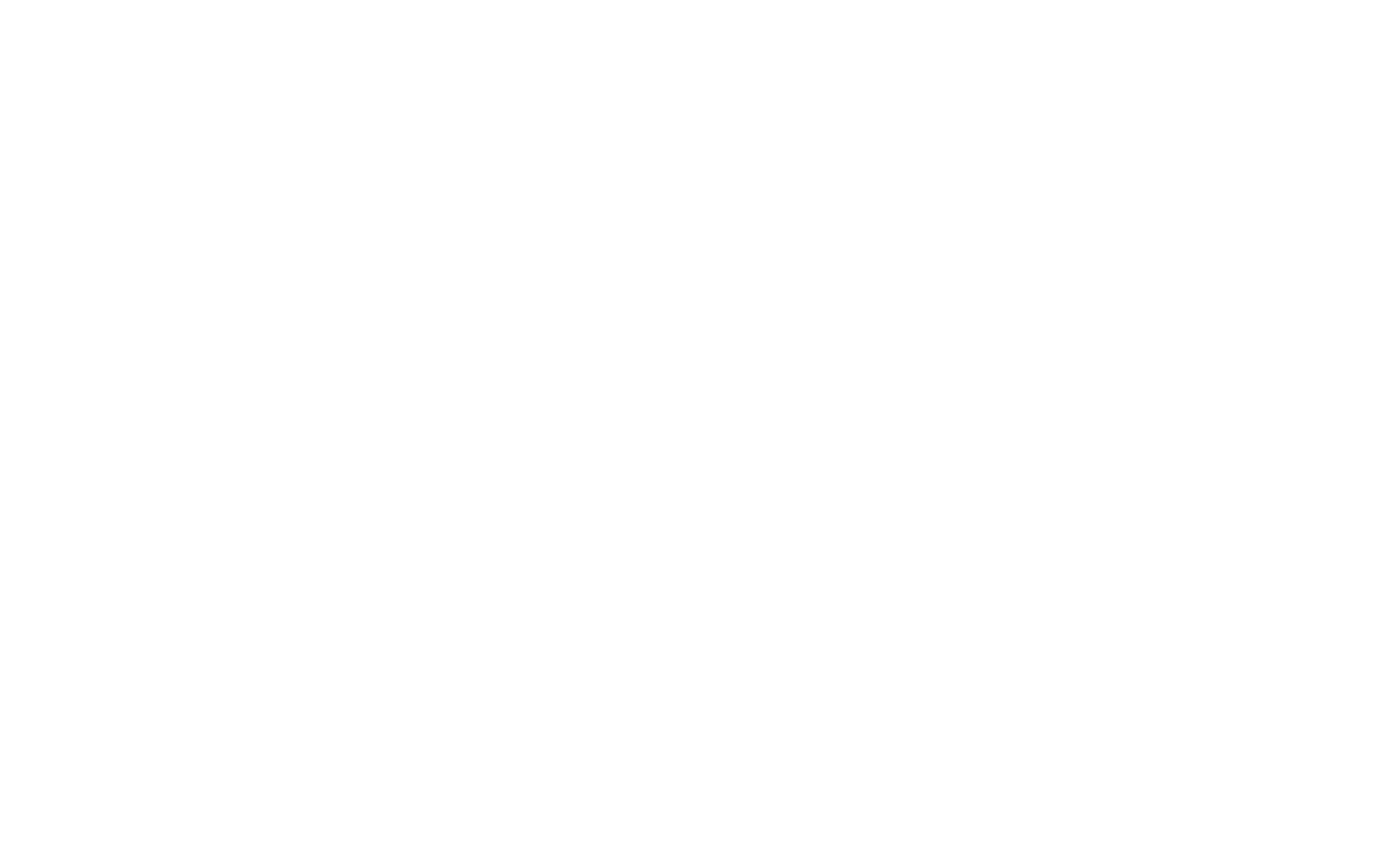 Coldwell Banker Realty Logo 2021