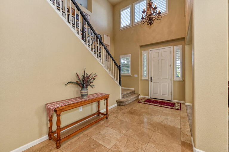 Foyer-Stairs-image-6