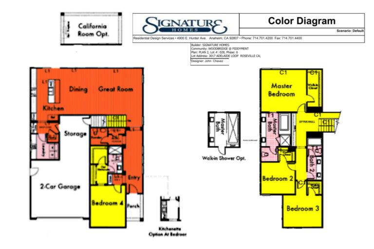 FloorPlan-Plan2-Lot028-Signature-WoodbridgeFiddyment